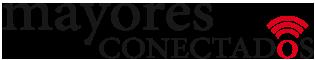 logo Mayores Conectados