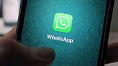 Los mejores tips para usar WhatsApp fácilmente