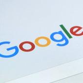 Tips para buscar mejor en Google