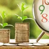 Ahorrar dinero en las facturas de los servicios