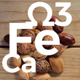 Las ventajas de incluir semillas en nuestra dieta