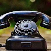 Telefonía celular: ¿entretenimiento o una poderosa herramienta?