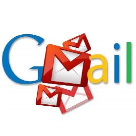 crear tu cuenta de Gmail